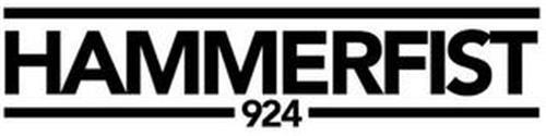 HAMMERFIST924