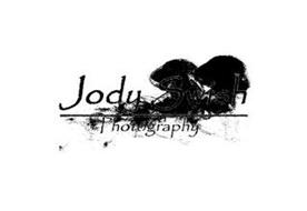 JODY SWISH PHOTOGRAPHY