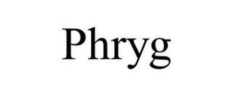 PHRYG