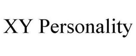 XY PERSONALITY