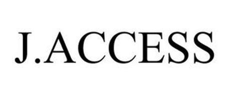 J.ACCESS