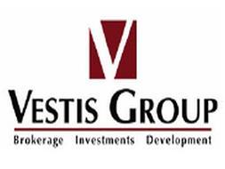 V VESTIS GROUP BROKERAGE INVESTMENTS DEVELOPMENT