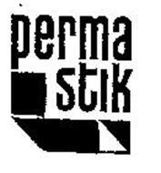 PERMA STIK