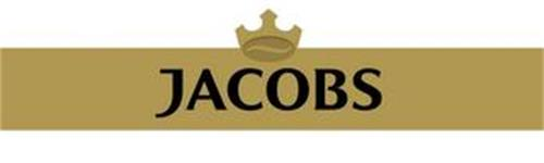 JACOBS Trademark of JACOBS DOUWE EGBERTS DE GMBH Serial ...