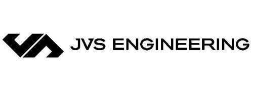 JJ JVS ENGINEERING
