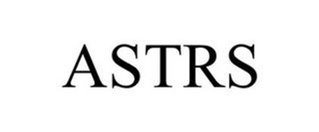 ASTRS