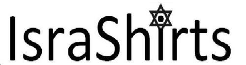 ISRASHIRTS