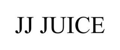 JJ JUICE