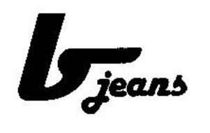 B JEANS