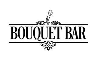 BOUQUET BAR