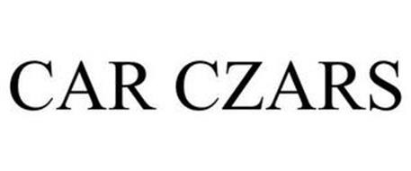 CAR CZARS