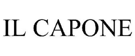 IL CAPONE