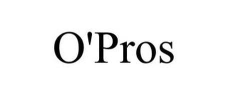 O'PROS