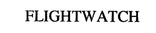 FLIGHTWATCH
