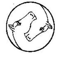 Jacolin Company