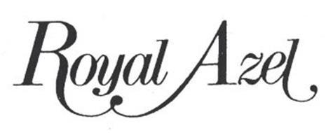 ROYAL AZEL