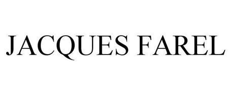JACQUES FAREL