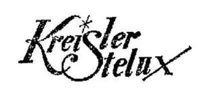KREISLER STELUX