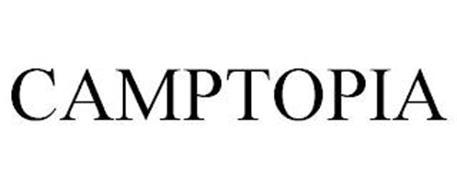 CAMPTOPIA