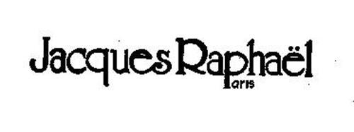 JACQUES RAPHAEL PARIS