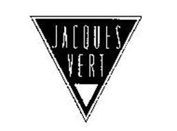 JACQUES VERT