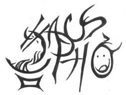 JACS PHO