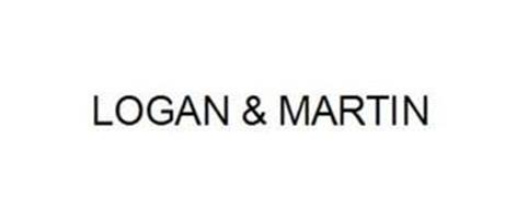 LOGAN & MARTIN