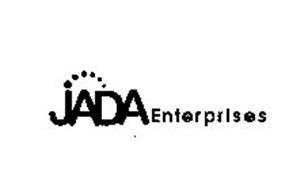 JADA ENTERPRISES