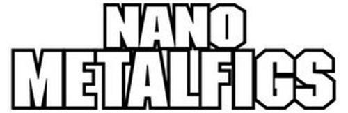 NANO METALFIGS