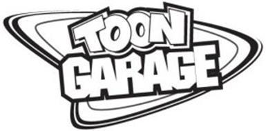 TOON GARAGE