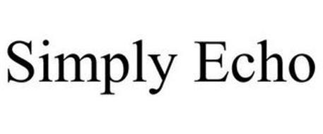 SIMPLY ECHO
