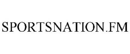 SPORTSNATION.FM