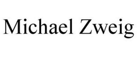 MICHAEL ZWEIG
