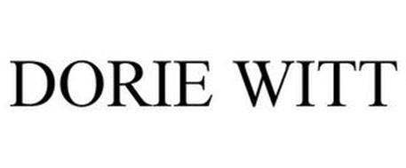 DORIE WITT