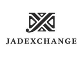 JX JADEXCHANGE