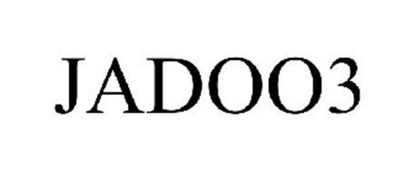 JADOO3