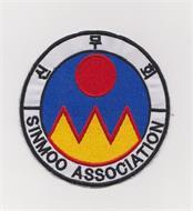 SINMOO ASSOCIATION