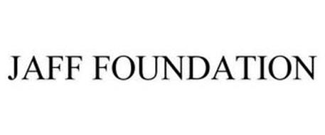 JAFF FOUNDATION