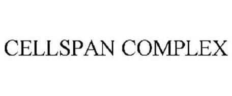 CELLSPAN COMPLEX