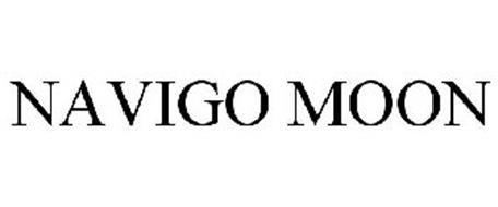 NAVIGO MOON