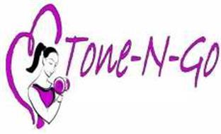 TONE-N-GO