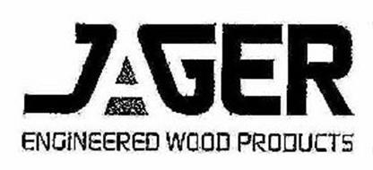 Jager Engineered Wood Products Trademark Of Jager Building