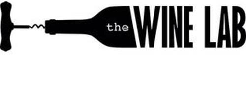 THE WINE LAB