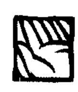 Jager USA, LLC