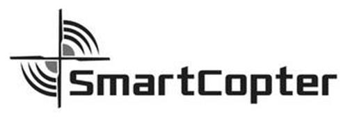 SMARTCOPTER