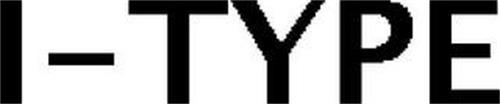 I-TYPE