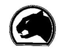 Jaguar Products, Inc.