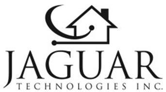 jaguar technologies inc  trademark of jaguar technologies