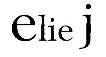 ELIE J
