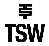 TST TSW